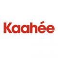 Kaahée Logo