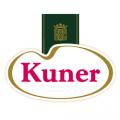 Kuner Logo