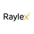 Raylex Logo