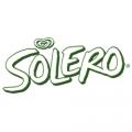 Solero Logo
