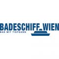 Badeschiff Wien Logo