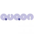QUQON Logo