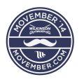 Movember_Logo_final