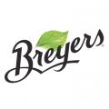 breeeeyers