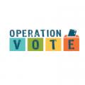 Operation Vote