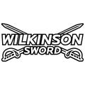 Wilkinson_Logo