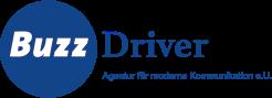 BuzzDriver – Agentur für moderne Kommunikation