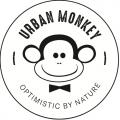 urbanmonkey